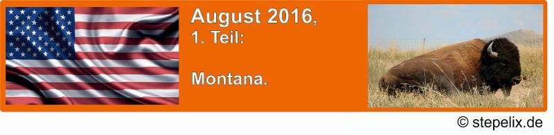 banner_08-2016_usaklein