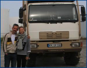 Ralf+Kerstin